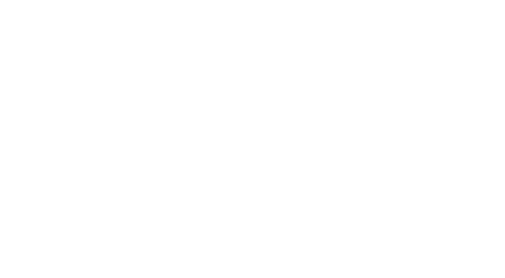DPD Builders - Westchester County, New York