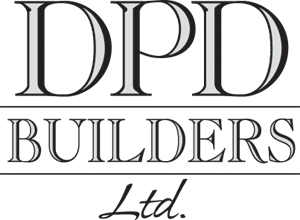 DPD Builders, Ltd. Bedford Hills, Westchester County, New York